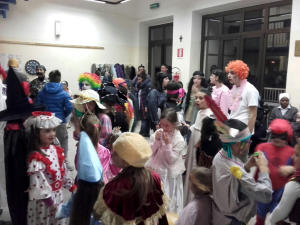 giovedi grasso oratorio Pasturo (2)