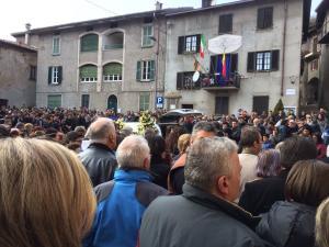 matteo pigazzi funerale 5
