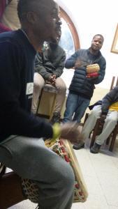migranti artigianelli laboratorio (1)