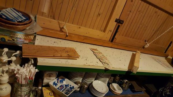 scasso chiosco chiosquito primaluna (9)