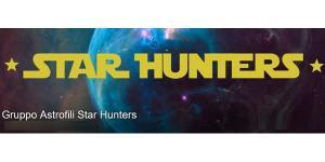 starhunters