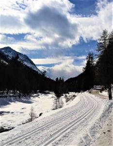 svizzera domenicale