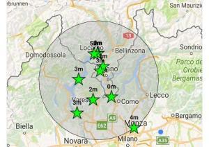 terremoto-6-marzo-597460.610x431