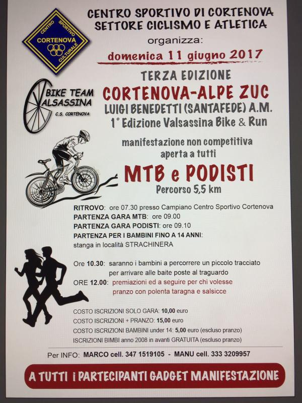 volantino cortenova run e bike (2)