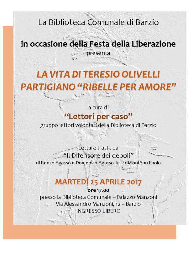 25 aprile 2017 barzio Teresio Olivelli-01
