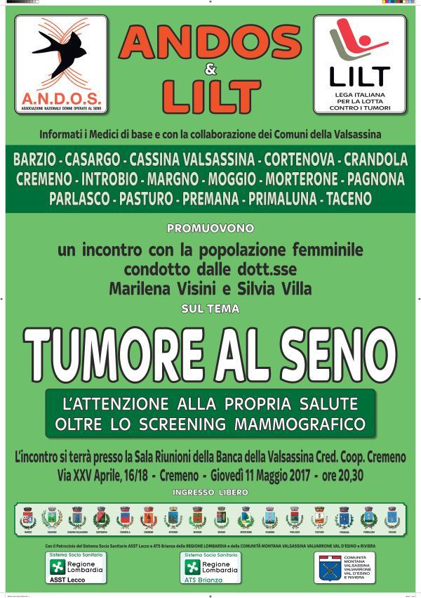 ANDOS_manif_verdeprato_cremeno-page-001