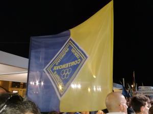 CS CORTENOVA ATLETICA a Cesenatico (3)