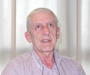 Enzo Turani ATS Lecco (2)