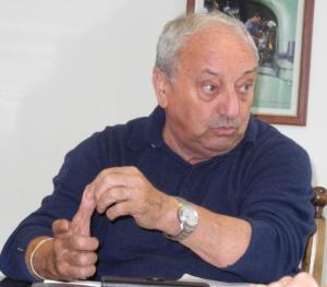 Fernando Degiambattista 2017 (3)