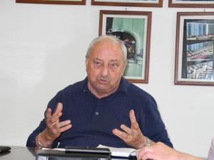 Fernando Degiambattista 2017 (4)