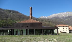 Fornace - Comunità montana (10)