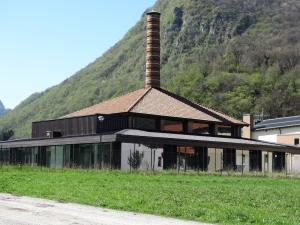 Fornace - Comunità montana (11)