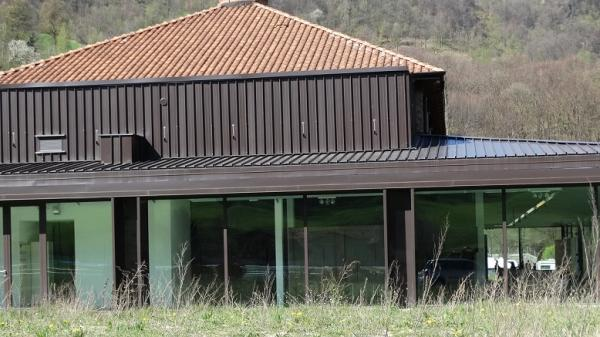 Fornace - Comunità montana (4)
