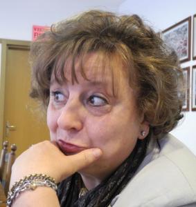 Gabriella Del Negro Varenna (4)