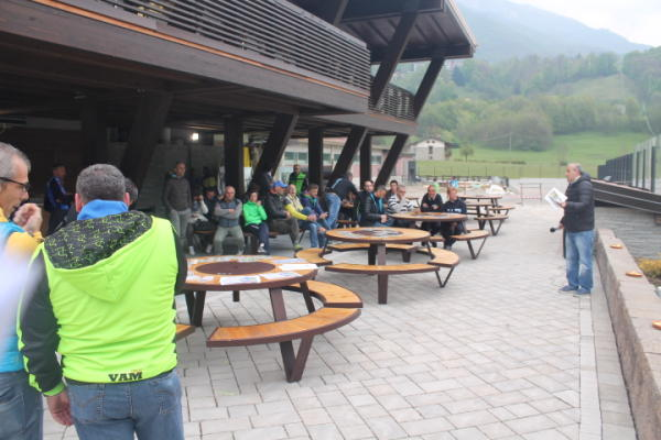 Valsassina Bike Run (4)