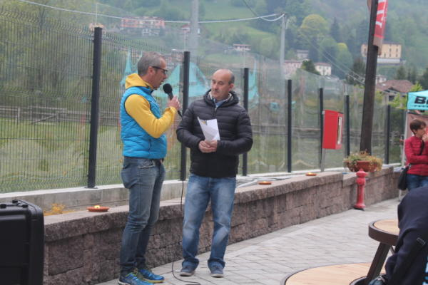 Valsassina Bike Run (7)