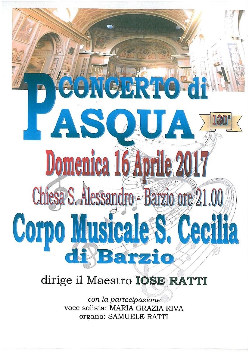 banda barzio_concerto Pasqua-01