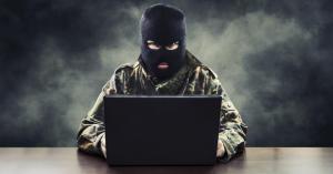 computer social terrorist extremist
