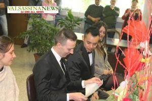 matrimonio arcobaleno casargo (10)