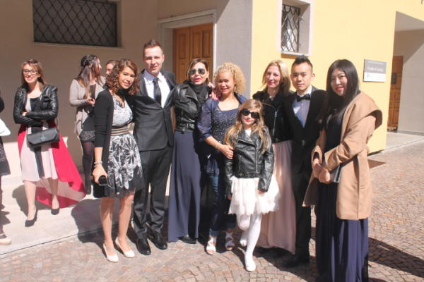 matrimonio arcobaleno casargo (14)