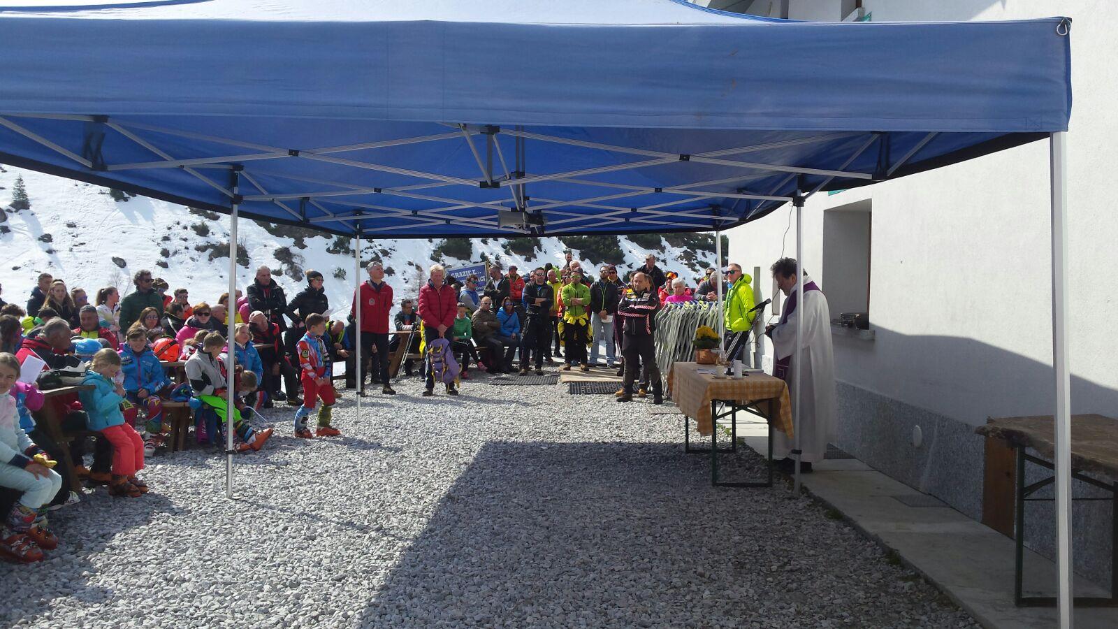 messa rifugio Lecco Andrea Rupani (3)