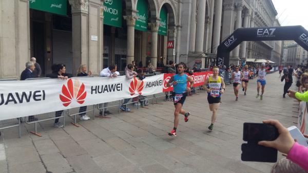 rizzi maratona2