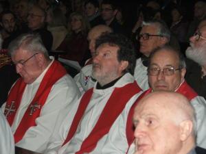 via Crucis Scola a Lecco (105)