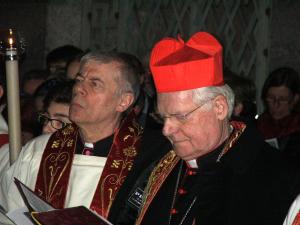 via Crucis Scola a Lecco (21)