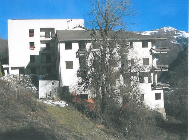 casa del pensionato_narro_casargo