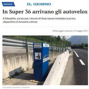 AUTOVELOX-MANDELLO-GIORNO