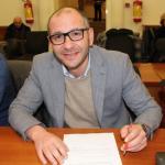 antonio-pasquini_ncd_consiglio-provinciale2017 1