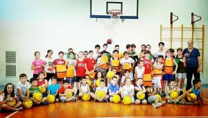 basket introbio festa (8)