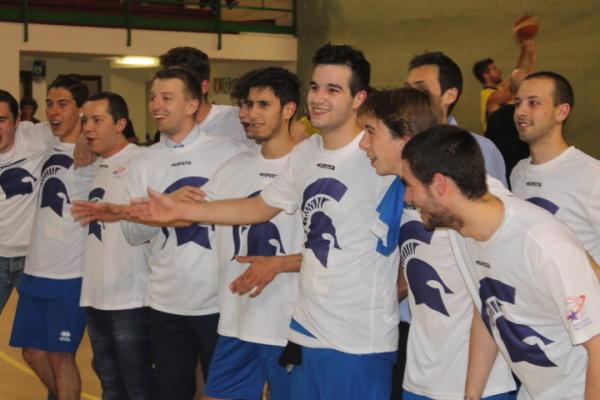 basket topjunior finale (30)
