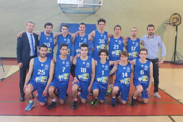 basket topjunior finale (6)