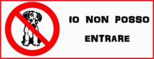 divieto_ingresso_cani