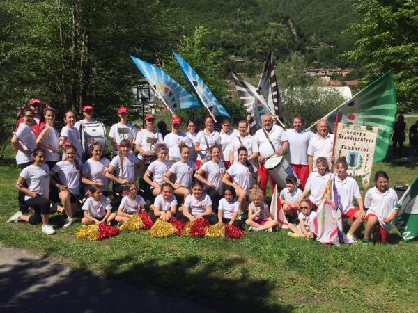 festa sport primaluna 2017 (6)