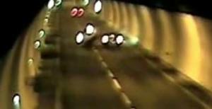 incienti ss36 video 1