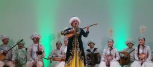 kazakistan-esino-lario-3-680x300 (1)