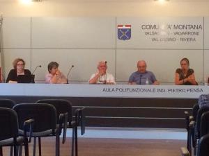 manila corti comunità montana migranti richiedenti asilo