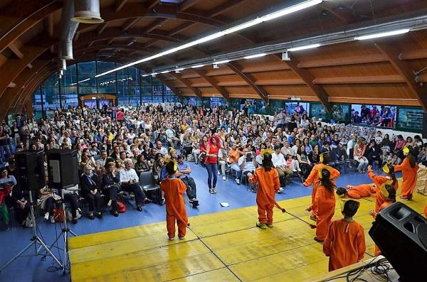 musical scuole cassina - amv (6)