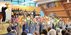 musical scuole cassina - amv (7)