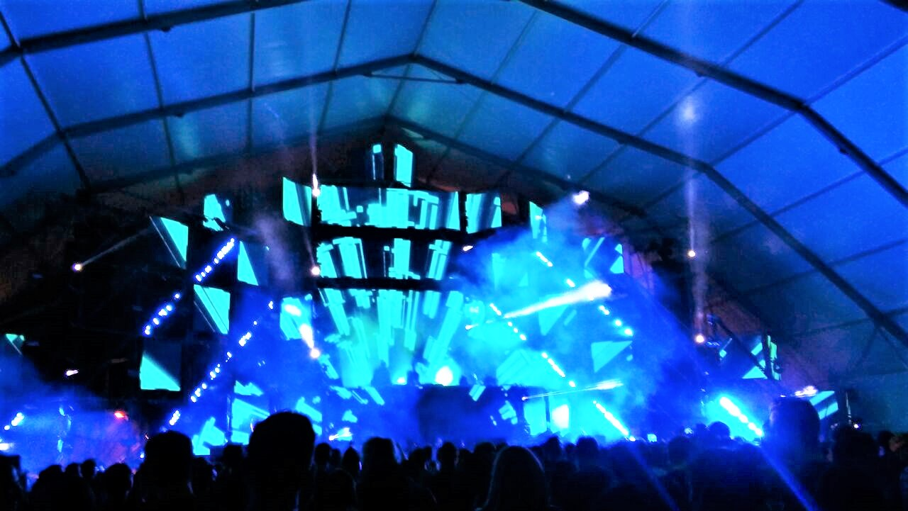 CHEMICAL BROS NAMELESS 2017 (3)