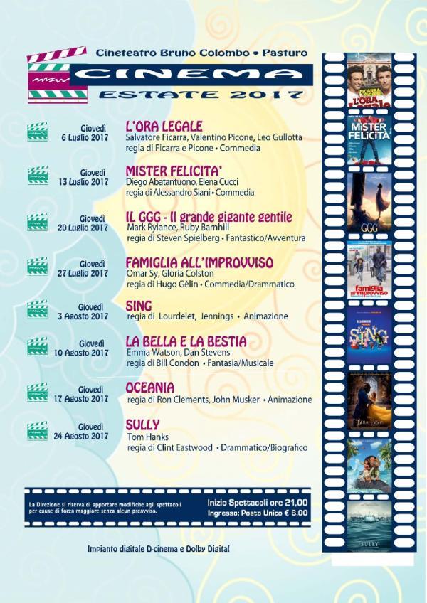 CINEMA ESTATE 2017-pasturo