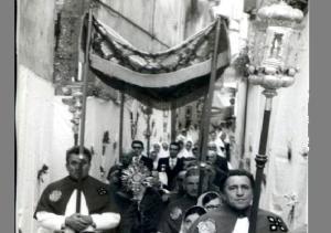 CORPUS DOMINI PREMANA storico