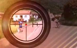 Ciack si guida - sicurezza stradale scuole medie - video