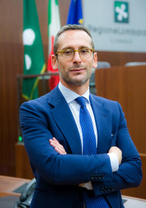 Mauro-Piazza_2