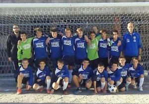 as premana calcio under 14 (1)