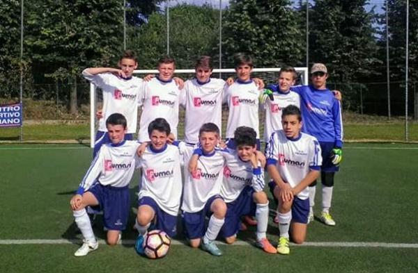 as premana calcio under 14 (4)