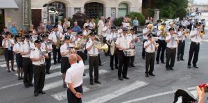 banda barzio - festa 130esimo (7)