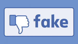 fake-news2